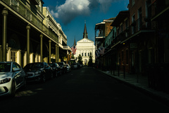 new_orleans_52